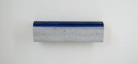 06GL Koel zilver - blauw
